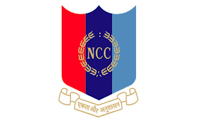 Mega Pollution Awareness Campaign Conducted by NCC