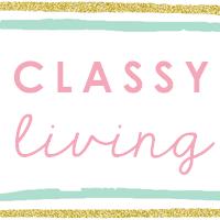 Classy Living