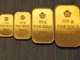 Info Arisan Emas dari Pegadaian