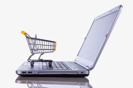 Cara Menjual Barang Dengan Online