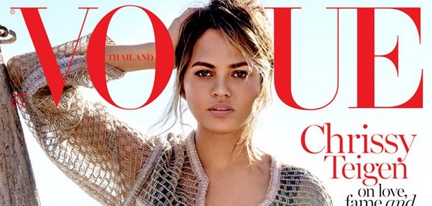 http://beauty-mags.blogspot.com/2015/12/chrissy-teigen-vogue-thailand-january.html
