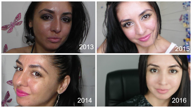 pele sem manchas, tratamento de pele, como clarear a pele