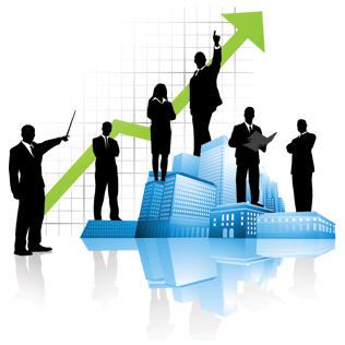 Bisnis Sukses di Masa Depan