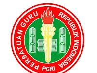 Download Pedoman Peringatan Hari Guru Nasional dan HUT PGRI Ke-73 Tahun 2018