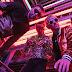 """""""Matt Bellamy"""" explica ambições para o futuro do Muse em entrevista"""