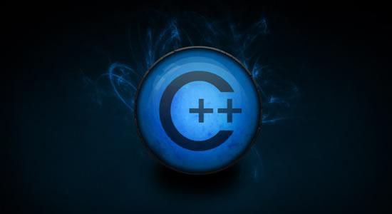 Curso grátis de C++ Desenvolvimento Orientado a Objeto com certificado.