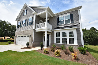 http://www.greenvillescrealestate.net/featured/156-leigh-creek-dr/