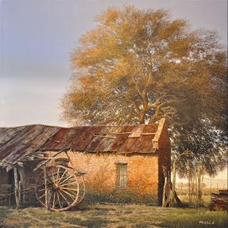 pinturas-paisajes-campos-realistas