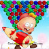 Download Game Ringan Candy Shooter APK