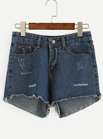 http://www.romwe.com/Dark-Blue-Ripped-Raw-Hem-Denim-Shorts-p-178061-cat-680.html?utm_source=beautybygaby.blogspot.com&utm_medium=blogger&url_from=beautybygaby