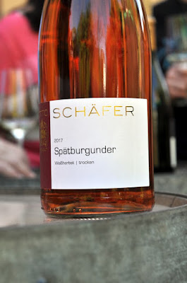 Schäfer Wein