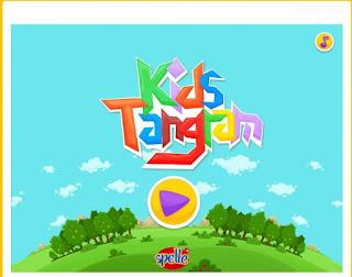 http://www.eujogo.com.br/Kids-Tangram-online