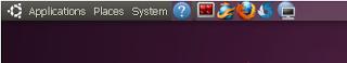 Kako totalno ukloniti Gnome Panel Ubuntu Linux trikovi