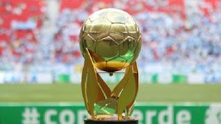 Copa Verde terá mais uma edição em 2017