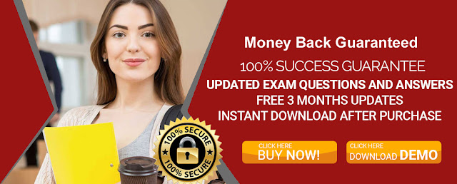 Avail Quality amenities of Dumpsout and pass 210-260 Exam efficiently