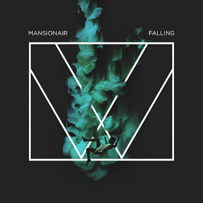 On parle d'amour avec Falling, le dernier single de Mansionair sur #LACN.