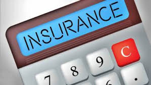 Why Rush to Get Life Insurance Quotes?