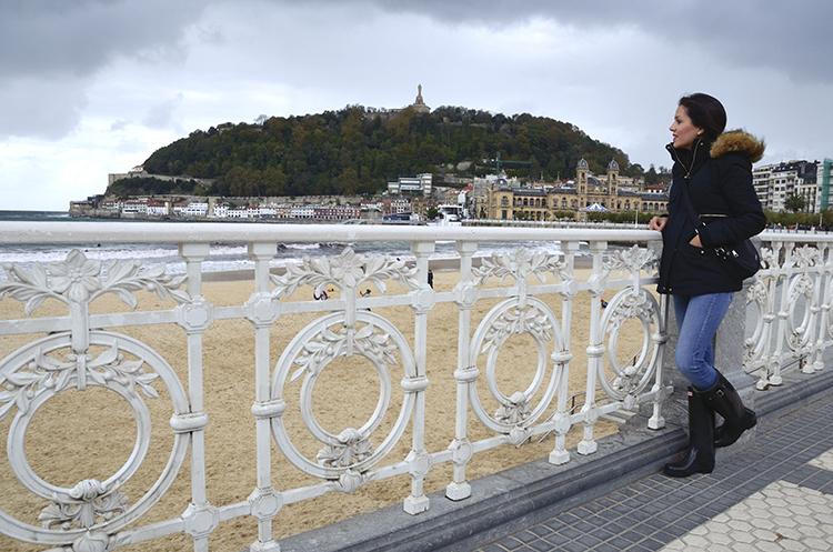 voyage-travel-lifestyle-blogger-trends-gallery-san-sebastian-donostia-euskadi-pais-vasco