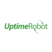 Uptime Robot ile Kesintilerden Anında Haberdar Olun