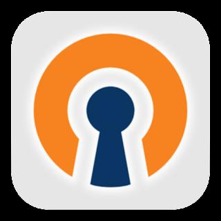 Free ID Config OpenVPN Untuk Telkomsel XL dan Axis 2 Maret 2016, ID Config OpenVPN Untuk Telkomsel XL dan Axis 2 Maret 2016, Gratis download ID Config OpenVPN Untuk Telkomsel XL dan Axis 2 Maret 2016, SSH Gratis ID Config OpenVPN Untuk Telkomsel XL dan Axis 2 Maret 2016 dropbox, SSH ID Config OpenVPN Untuk Telkomsel XL dan Axis 2 Maret 2016 mediafire, SSH Gratis ID Config OpenVPN Untuk Telkomsel XL dan Axis 2 Maret 2016.