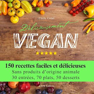 http://www.lemarginalmagnifique.com/2002/11/delicieusement-vegan.html