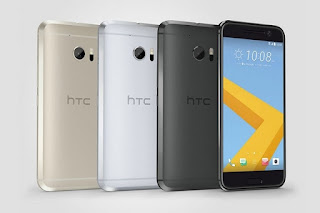 HTC 10 Smartphone Flagship, tech, smartphone