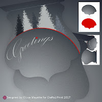https://www.craftsuprint.com/card-making/mini-kits/mini-kits-christmas/red-black-art-deco-christmas-forest-shaped-card-making-mini-kit.cfm