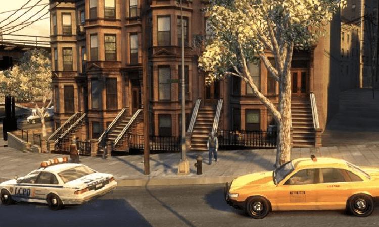 تحميل لعبة جاتا GTA Vice City 8 للكمبيوتر مجانا