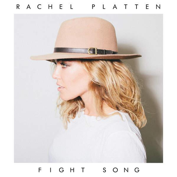 graphic relating to Fight Song Lyrics Printable referred to as Battle Tune - Rachel Platten - LIRIK LAGU