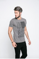 tricou-only-&-sons-14