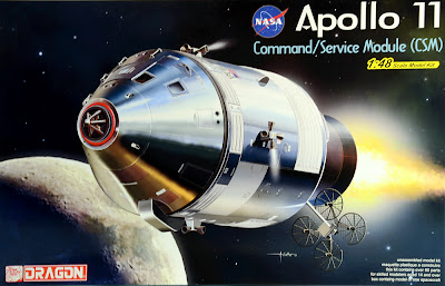 apollo 11 space mission song - photo #33