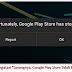 "Cara Mengatasi ""Sayangnya, Google Play Store Telah Berhenti"""