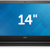 Dell Vostro 3458 Driver Download for Windows 8.1/10
