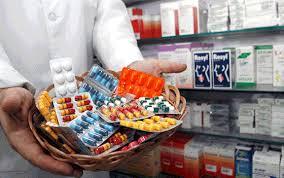 KALMET 500 mg Tablet