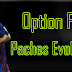 [PES6] O.F PACHES EVOLUTIONS 3.0 (v.3)