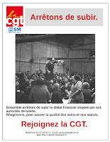 http://www.cgthsm.fr/doc/affiches/aretons de subir cgtu.pdf