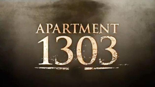 Review Apartment 1303 (2012) | Dari Meja Fanatik Filem