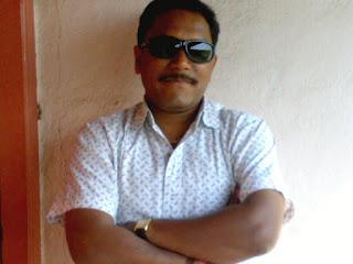 Fanindar Rao
