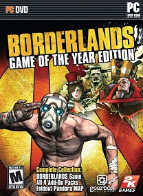 borderlands-game-of-the-year-edition-pc-cover-www.ovagames.com