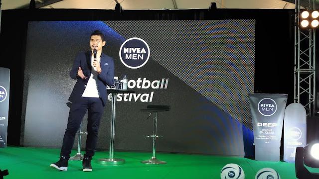 bambang pamungkas liga nivea men 2019