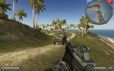 http://4.bp.blogspot.com/-DRioT6pL9SA/T6U9C0rANTI/AAAAAAAAB-I/ADf-NyO8u2w/s1600/Battlefield-2-PC_Screenshots4.jpg
