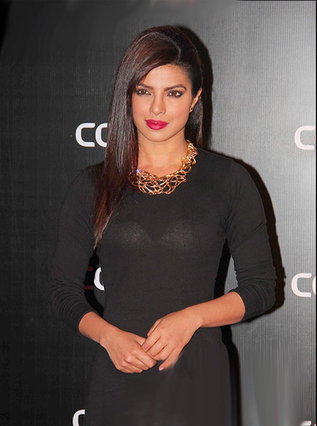 Omg Unbelievable 7 Bollywood Actresses Caught In