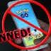 Niantic is bringing down the hammer on cheaters with a lifetime ban penalty