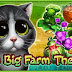 The Big Farm Theory