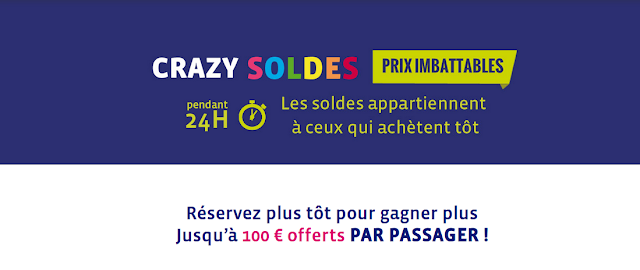 Vente Flash Crazy Soldes Corsair