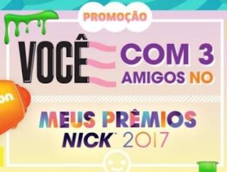 Cadastrar Promoção Riachuelo 2017 Meus Prêmios Nick