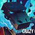 - Minecraft CrazyCraft 2 -