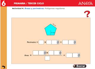 http://www.juntadeandalucia.es/averroes/centros-tic/41009470/helvia/aula/archivos/repositorio/0/206/html/datos/05_rdi/ud12/4/04.htm