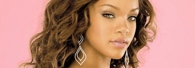 Music of the Sun Rihanna MP3, Video & Lyrics