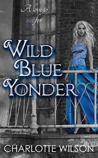 https://www.goodreads.com/book/show/32454473-wild-blue-yonder